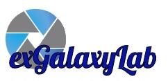 Galaxy Lab